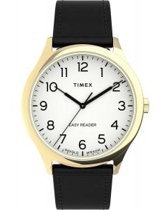 Timex® Essential Collection Easy Reader® TW2U22200