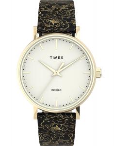 Timex® Essential Collection Fairfield TW2U40700