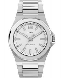 Timex® City Collection Essex Avenue TW2U42500