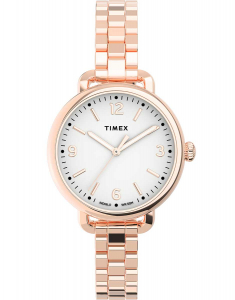 Timex® Essential Collection Standard Demi TW2U60700