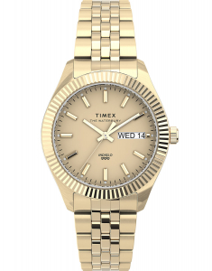 Timex® Heritage Collection Waterbury Legacy Boyfriend TW2U78500