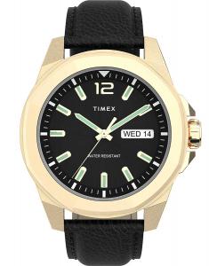 Timex® City Collection Essex Avenue TW2U82100
