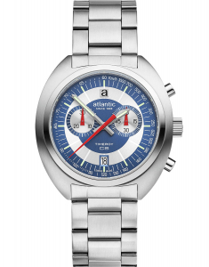 Atlantic Timeroy CS Chrono 70467.41.55