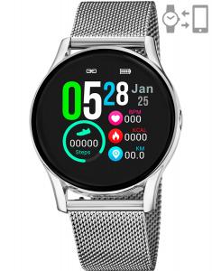 Lotus Smartwatch 50000/1