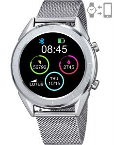 Lotus Smartwatch 50006/1