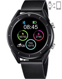 Lotus Smartwatch 50007/1