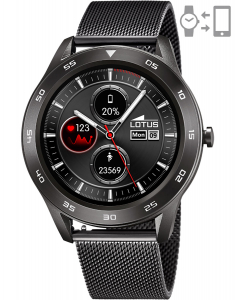 Lotus Smartwatch 50011/1