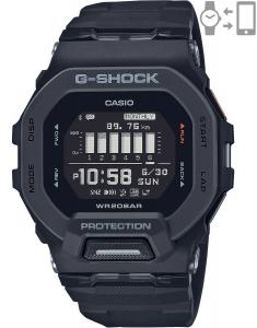 G-Shock G-Squad GBD-200-1ER