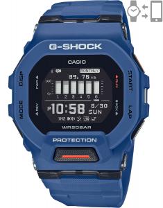 G-Shock G-Squad GBD-200-2ER